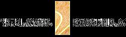 Villamil Portilla logo
